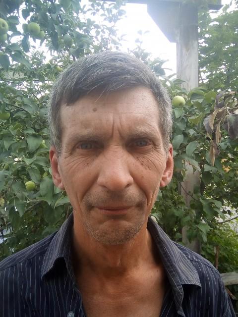 Вячеслав, Россия, Старый Оскол, 47 лет