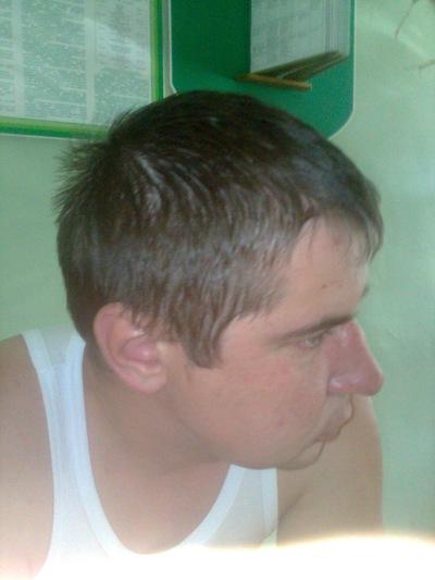 Gena, Россия, Подольск, 34 года