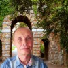 Василий Назукин, Россия, Тула, 52 года, 1 ребенок. Хочу найти Познакомлюсь с нормальной девушкой или женщиной без комплексов.