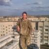 сергей, Россия, Саратов, 37 лет, 1 ребенок. Хочу найти ЧЕСТНУЮ!!!