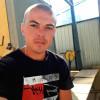 Василий, 34, Россия, Реутов