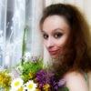 Евгения Буланова, Россия, Егорьевск, 36 лет, 1 ребенок. Она ищет его: Нормального! Чисто статистически, уже пора. Способного к переезду!