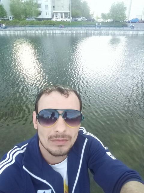 Ибрагим, Россия, Воронеж, 29 лет. Хочу найти Ищу женщину 27 -35 лет