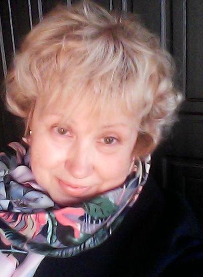 Татьяна Исакова, Россия, Рязань, 60 лет