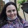 Вика (Россия, Подольск)
