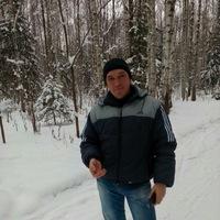 Юрий, Россия, Пермь, 35 лет, 1 ребенок. Сайт одиноких отцов GdePapa.Ru