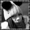 Анна, Россия, Барнаул, 26 лет, 1 ребенок. Меня зовут Анна мне 26лет у меня 1ребенок, хочется познакомиться с другом для общения
