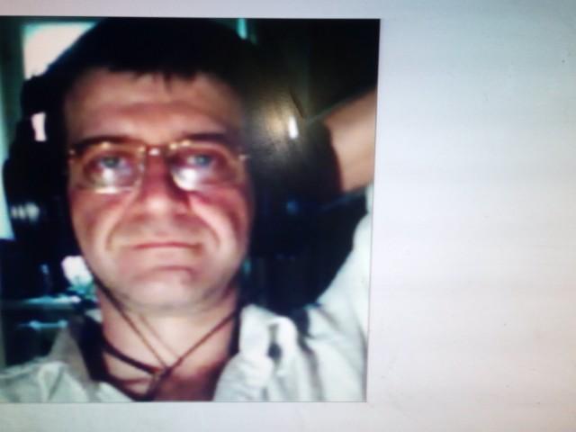 Вячеслав, Украина, Одесса, 44 года