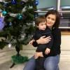 Елена, Россия, Иваново, 36 лет, 1 ребенок. Молодая женщина, есть ребёнок, мальчик 4, 5 года. Ищу сильное мужское плечо, настоящего мужчину, муж