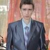 Александр Гаврюшин, Россия, Кемерово, 44 года. Сайт отцов-одиночек GdePapa.Ru