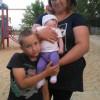 Елена, Россия, Саратов, 27 лет, 2 ребенка. Добрая, люблю дитей и очень люблю готовить