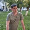 Андрей Жаворонков, Россия, Нижний Новгород, 36 лет. Знакомство без регистрации