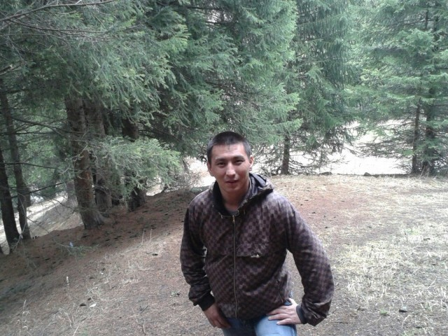 галым, Казахстан, Алматы (Алма-Ата), 35 лет, 2 ребенка. Хочу найти хорошую