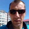Евгений, Россия, Вельск, 41 год, 1 ребенок. Сайт одиноких отцов GdePapa.Ru