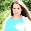 Екатерина Дмитриевна, Россия, Протвино, 32