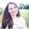 Екатерина Дмитриевна, Россия, Протвино. Фотография 789448