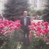 Игорь, Россия, Москва, 57 лет, 2 ребенка. Расскажу при общении или встрече лично