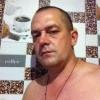Роман, Украина, Донецк, 34 года, 3 ребенка. Хочу найти Не пьющую не гулящую