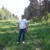 Юрий, Россия, Екатеринбург, 38 лет. Ищу знакомство