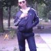 макс, Россия, Омск, 26 лет. Уменя нет премиум так что пишите на номер 89237748756