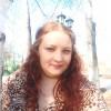 Наталья, Россия, Владивосток, 31 год. Хочу найти Мужчина должен ... Нет пока ничего не должен. Ну это пока.   Если Вы честный, добрый, работящий, о