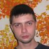 денис, Россия, Воронеж, 34 года. Я добр и для жизни все могу