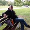 Александр, Россия, Санкт-Петербург, 40 лет. Знакомство с мужчиной из Санкт-Петербурга