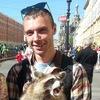 Дмитрий Барсуков, Россия, Хабаровск, 35 лет. Познакомлюсь для серьезных отношений.