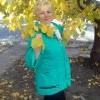 Светлана, Россия, Тольятти, 44 года, 2 ребенка. Хочу найти Ответственного, искреннего, внимательного, заботливого. Без корыстных (потребительских) целей. Рядом