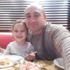 Тарас, Россия, Новый Уренгой, 42 года, 1 ребенок. Познакомлюсь с женщиной, можно с ребёнком, сам воспитывают девочку 5 лет. Для создания семьи.