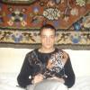 Сергей Баранов, Россия, Нижний Новгород, 34 года. хочу жизнь начать с чистого листа но нес кем хочу любить и быть любимым и снова нес кем