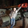 Вадим, Россия, Уфа, 32 года, 1 ребенок. Познакомлюсь с женщиной для серьезных отношений
