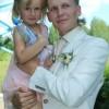 Николай, Россия, Санкт-Петербург, 34 года, 1 ребенок. Много чего могу рассказать, лучше при встрече.