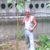 Николай Снадин, Казахстан, Алматы (Алма-Ата), 64 года, 3 ребенка. Хочу найти Был женат дважды И первая и вторая были гимнастки Стройная худощавая фигура не большая грудь
