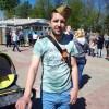 Роман, Россия, Тверь, 31 год, 1 ребенок. Сайт отцов-одиночек GdePapa.Ru