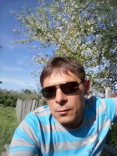 Олег, Украина, Киев, 49 лет. Сайт знакомств одиноких отцов GdePapa.Ru