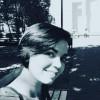 Эльвира, Россия, Казань, 31 год, 1 ребенок. Знакомство без регистрации