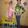 Виталина, Беларусь, Минск, 30 лет, 1 ребенок. Хочу найти Если я встречаюсь с мужчиной - значит я вижу в нем своего будущего мужа и отца своих детей. Да, он д