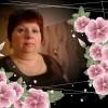 Лидия, Россия, Липецк, 55 лет. Хочу найти умного, доброго, любящего, заботливого