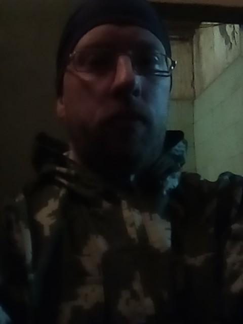 Евгений, Россия, с. Починки, 34 года