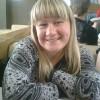 Ангелина, Беларусь, Минск, 30 лет, 2 ребенка. Хочу встретить мужчину