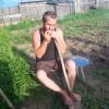 игогь, Россия, Томск, 47 лет. Познакомлюсь с женщиной