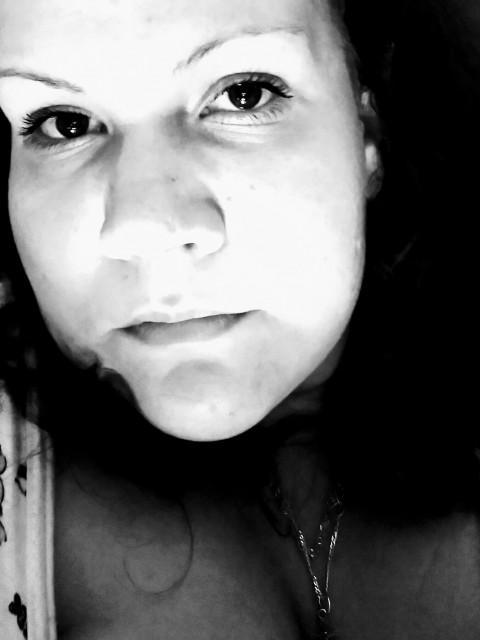 Софья, Россия, Тверь, 28 лет