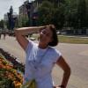 Эля, Россия, Москва, 42 года, 1 ребенок. Добрая, открытая и спокойная женщина. Любящая детей, спорт, природу, домашний уют. Однолюб.