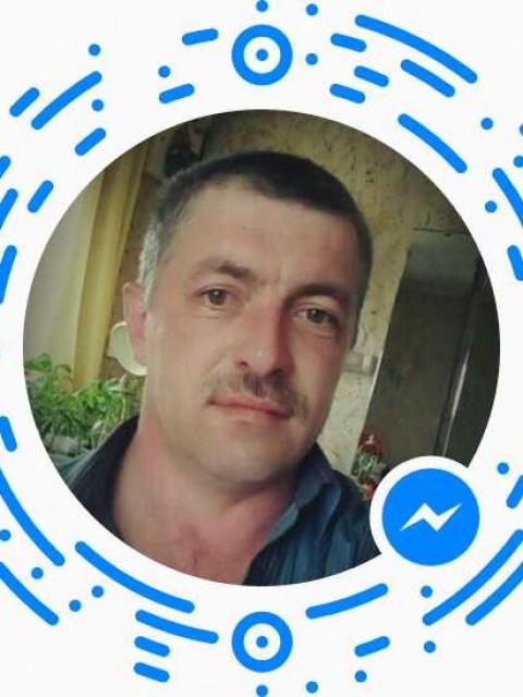 Сергей, Россия, Опочка, 43 года