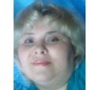 Екатерина, Россия, с.Поспелиха, 35 лет, 3 ребенка. Проживают в селе в частном доме! Вдова воспитывают троих дочерей! Желаю найти мужчину согласного к