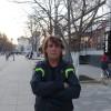 Сергей Маркелов, Россия, Саратов, 48 лет, 1 ребенок. Познакомиться с мужчиной из Саратова