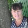 Галина, Россия, Белая Глина. Фотография 796643