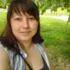 Виктория, Россия, Москва, 30 лет, 2 ребенка. Познакомлюсь для создания семьи.