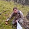сергей, Россия, Томск, 43 года, 1 ребенок. Хочу познакомиться